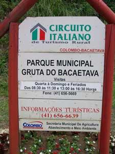 Brasilien-12-2005-037