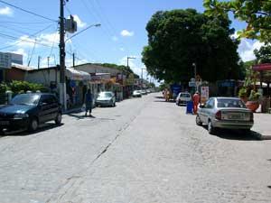 Brasilien-12-2005-226