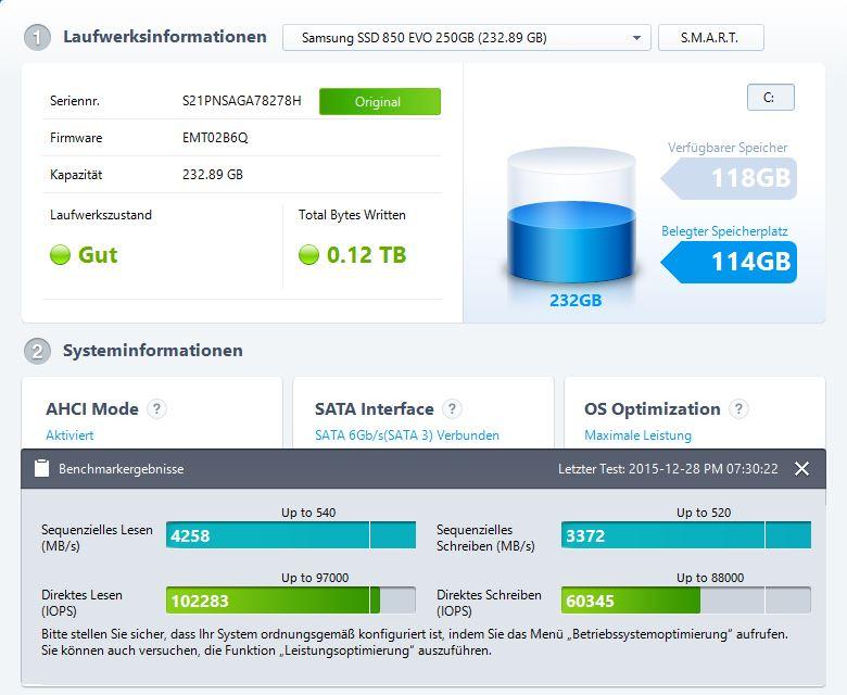 Daten_SSD